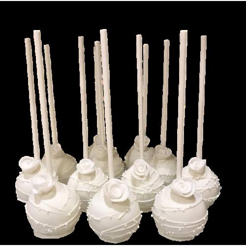 white cake pops 8