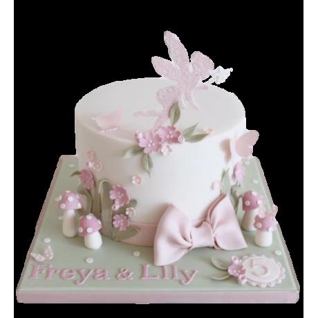 fairy cake 2 6