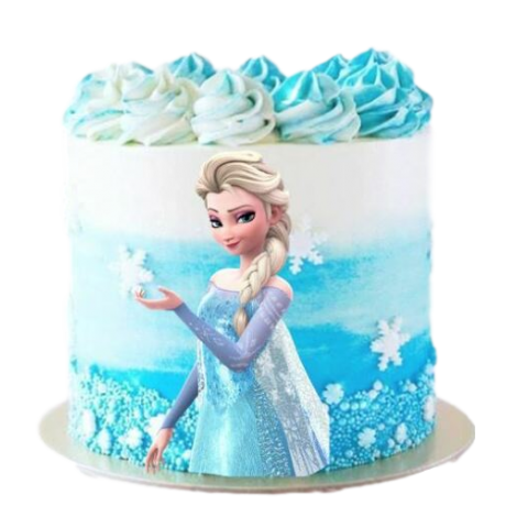 cake frozen 1 6