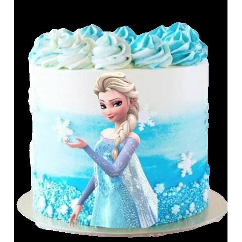 cake frozen 1 7