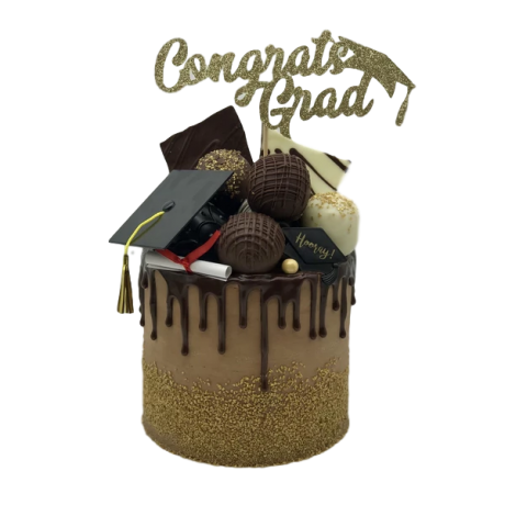graduation cake 33 6