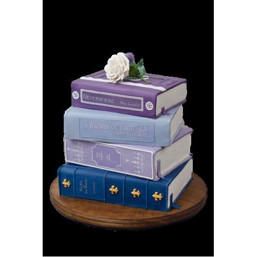 graduation cake 20 7