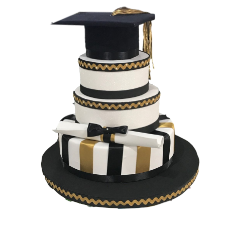 graduation cake 28 6