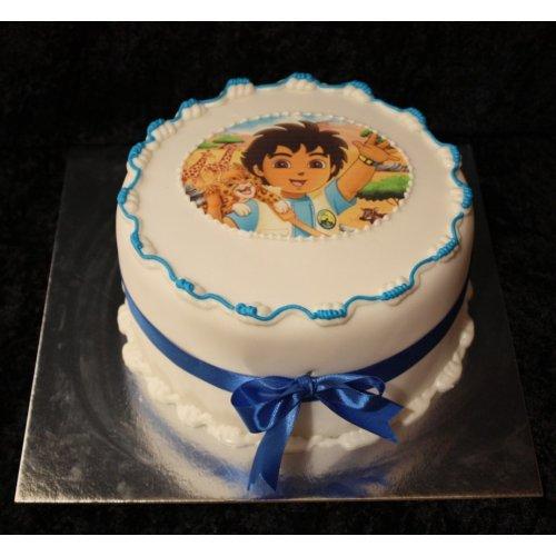 cake diego 7