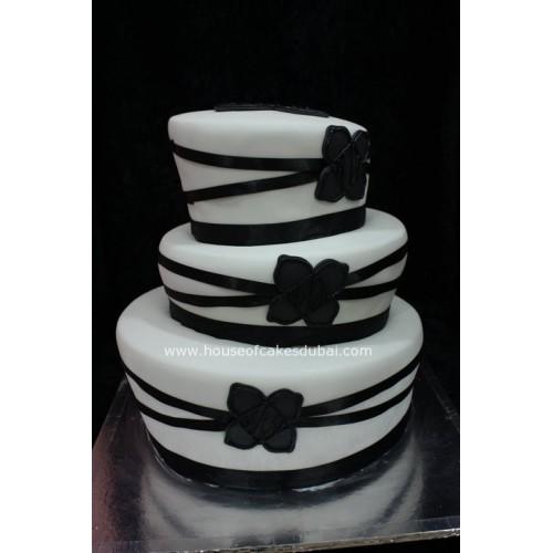 Cake Abirah