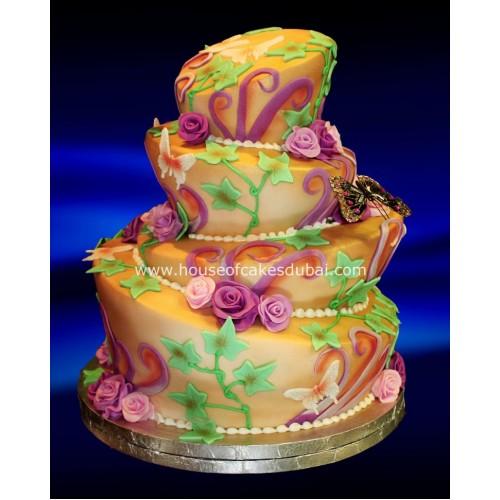 cake mayra 7