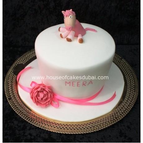 cake meera 6