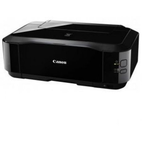 printer for edible images 12