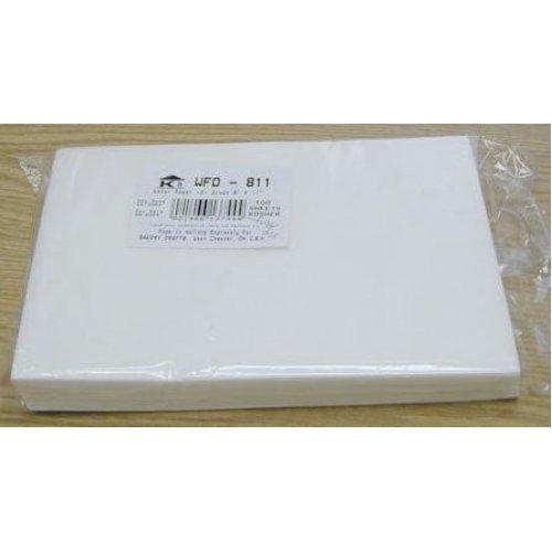 wafer sugar paper 7