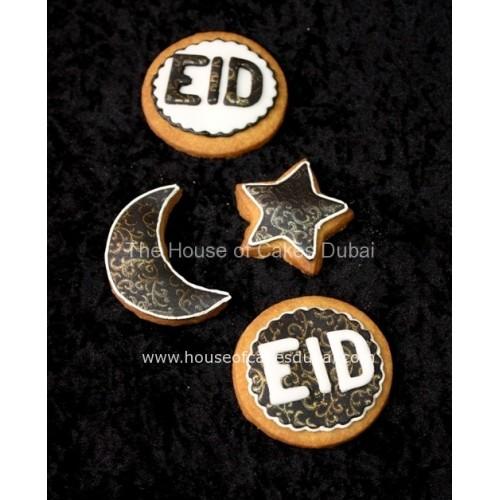 EID cookies 1