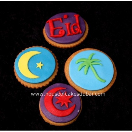 EID cookies 2