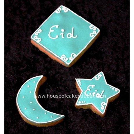 EID cookies 3