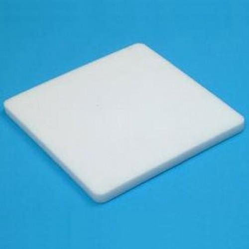 flower foam pad 7