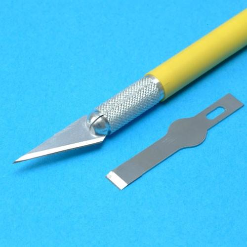 sugarcraft knife & ribbon insertion blade 13