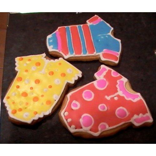Baby Tees Cookies 3