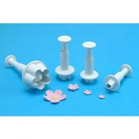 pme plunger cutter 4get me not 4 pcs 6