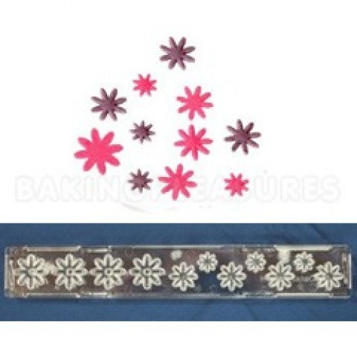 multi daisy cutter clikstix 8