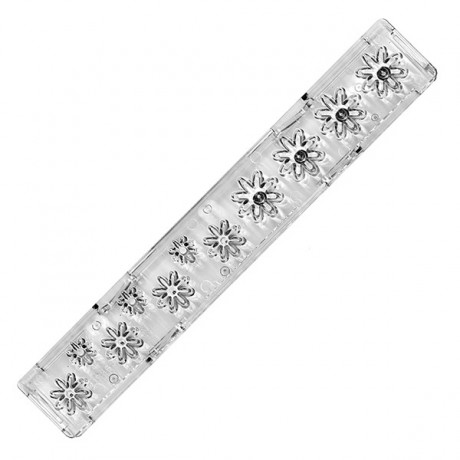 multi daisy cutter clikstix 7