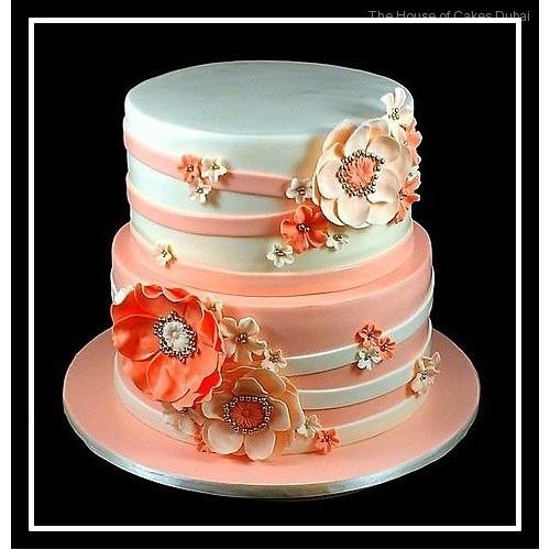 Cake Lynette