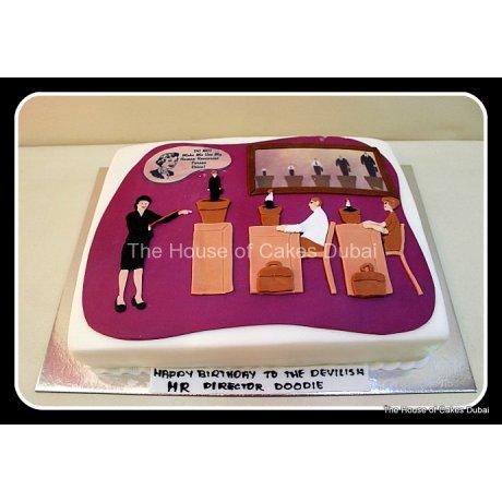 hr cake 6