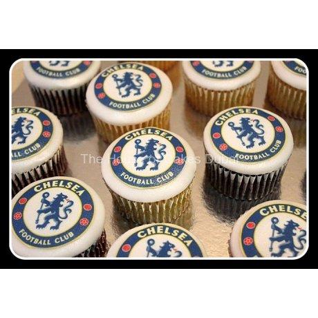 cupcakes chelsea 7