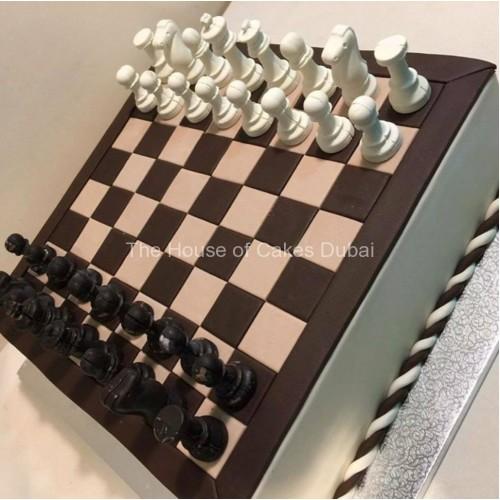 chess cake 7