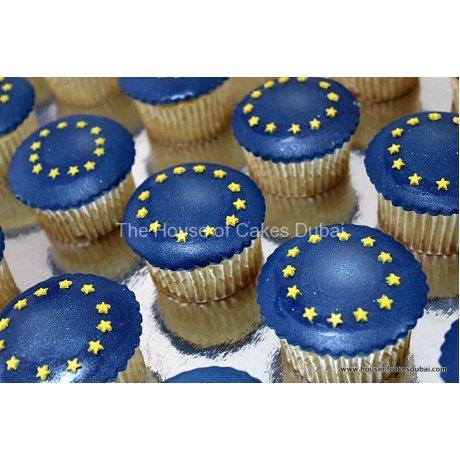 eu logo cupcakes 6