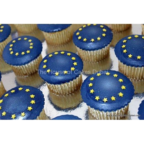 eu logo cupcakes 7