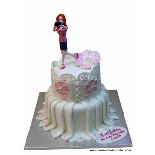 cake sarah 3 7