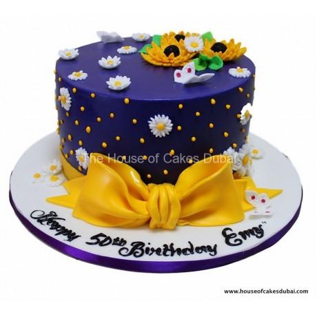 Cake Emy
