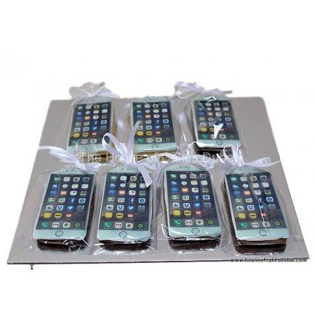 iphone cookies 2 6