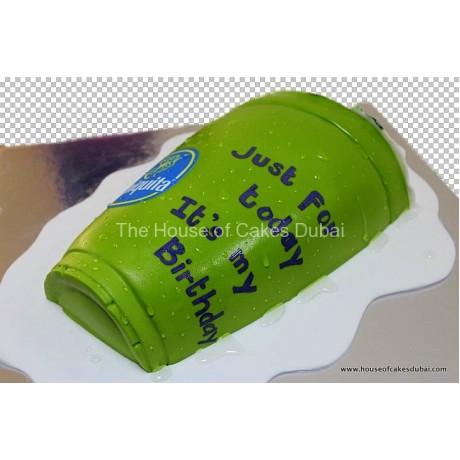 chiquita fruitbar cake 7