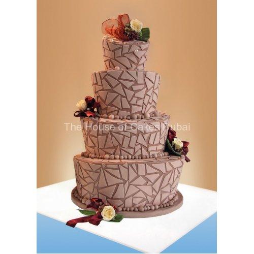 Cake Lima