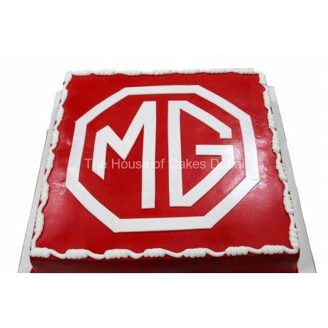 mg cake 6
