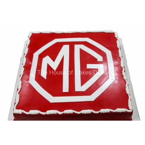 mg cake 7