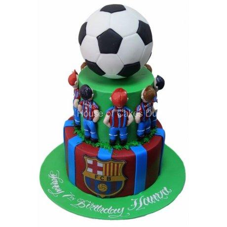 barcelona cake 17 6