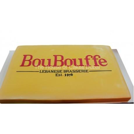 boubouffe cake 6