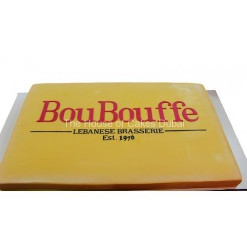 boubouffe cake 7