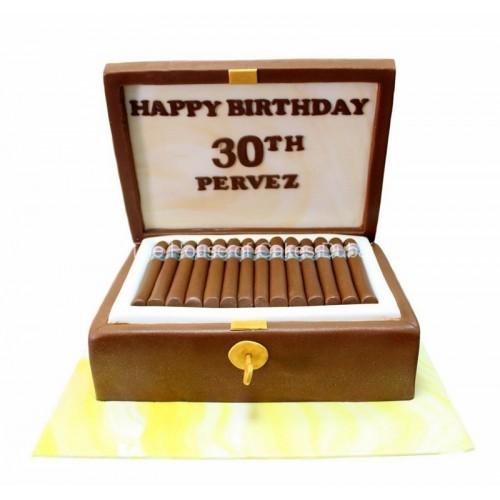 cigar box cake 3 13