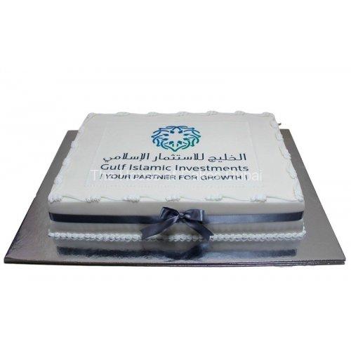 gulf islamic investments cake 7