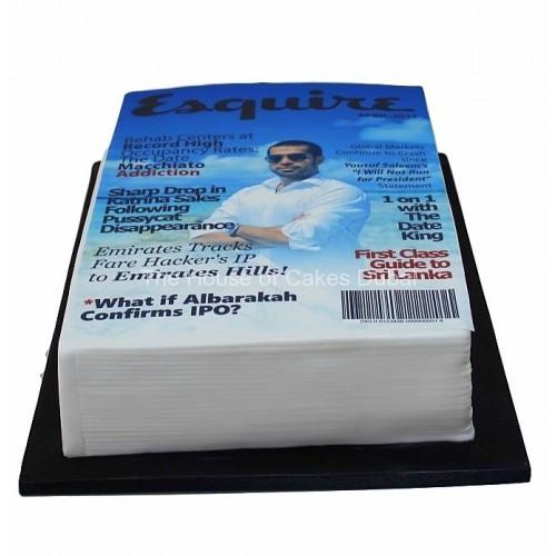 esquire magazine cake 7
