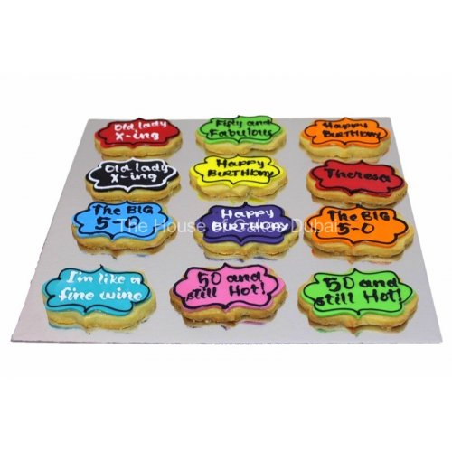 birthday cookies 2 7