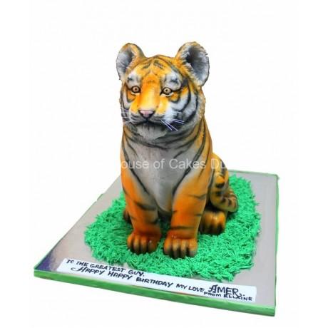 tiger cake 3 6