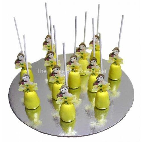 belle cake pops 7