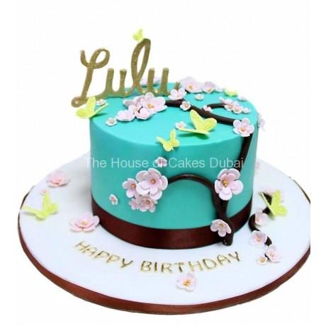 cake lulu 6