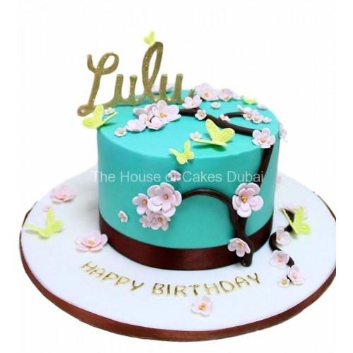 cake lulu 7