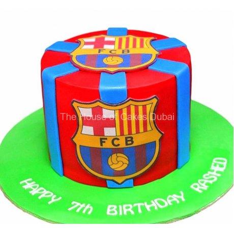 barcelona cake 18 6