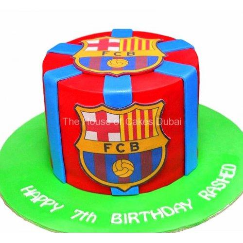 barcelona cake 18 7