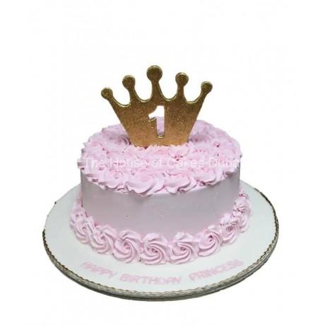 crown cake 29 6