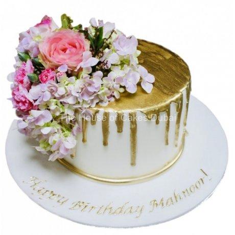 dripping cake 3 6